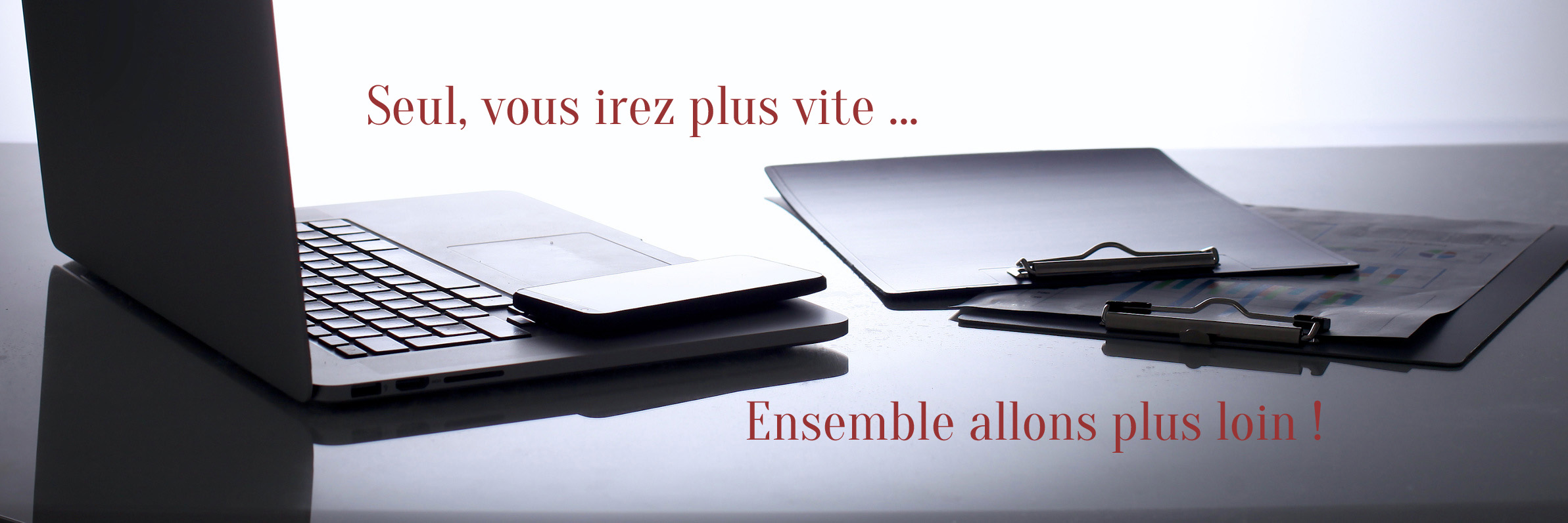 comptabilit-fiscalit-gestion-mouscron-tournai-comines-starter