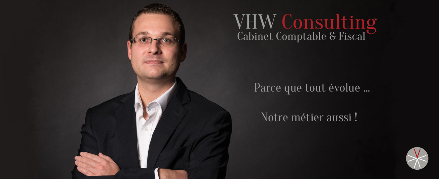 vhw-consulting-comptable-mouscron-tournai-comines-hainaut